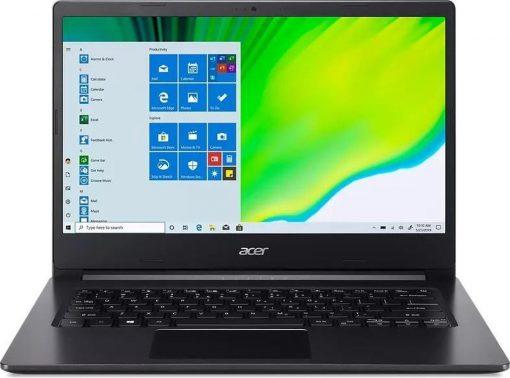 ACER Aspire 3 - Laptop - 14 inch