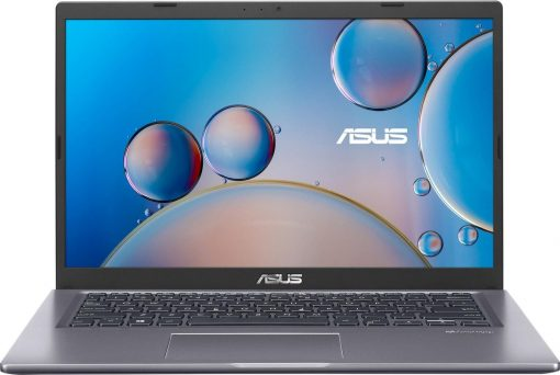 ASUS Notebook A416JA-EB743T - Laptop - 14 inch