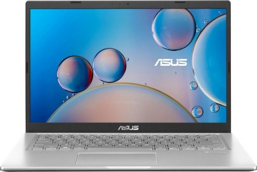 ASUS X415MA-EB472T - laptop - 14 inch