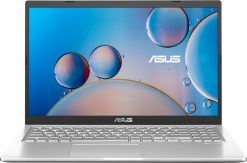 ASUS X515MA-BR040T - Laptop - 15.6 inch