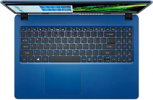 Acer Aspire 3 A315-56-362R - Laptop - 15 Inch
