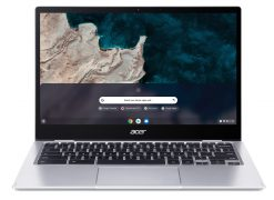 Acer Chromebook Spin 513 CP513-1H-S511 -13 inch Chromebook