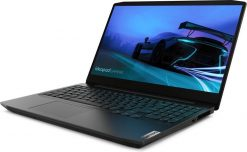 Lenovo IdeaPad Gaming 3 15IMH05 81Y400THMH - Gaming Laptop - 15.6 Inch