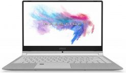 MSI - PS42 - Laptop - 14 Inch