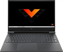 Victus by HP 16-e0307nd - Laptop